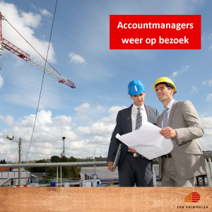 accountmanager-3