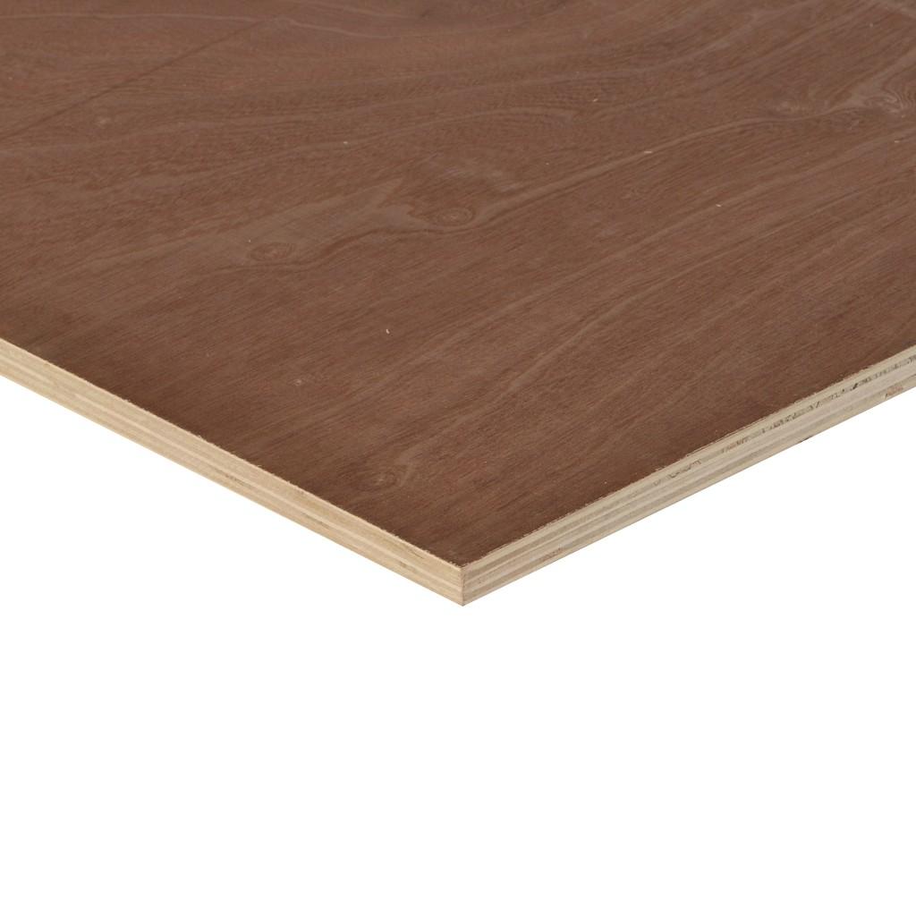 Hardhout multiplex plaat interieur van drimmelen for Exterieur 1 verlijming