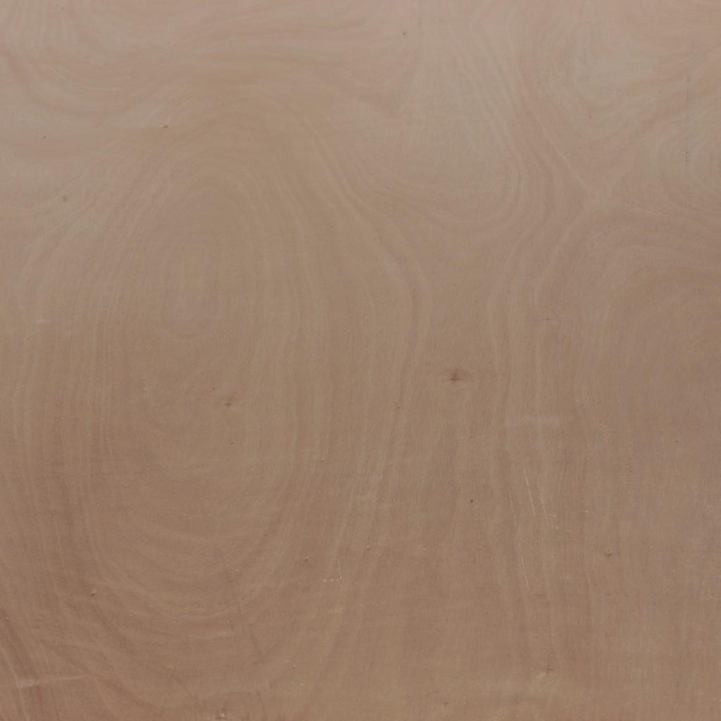 Okoum multiplex okoum van drimmelen for Okoume exterieur